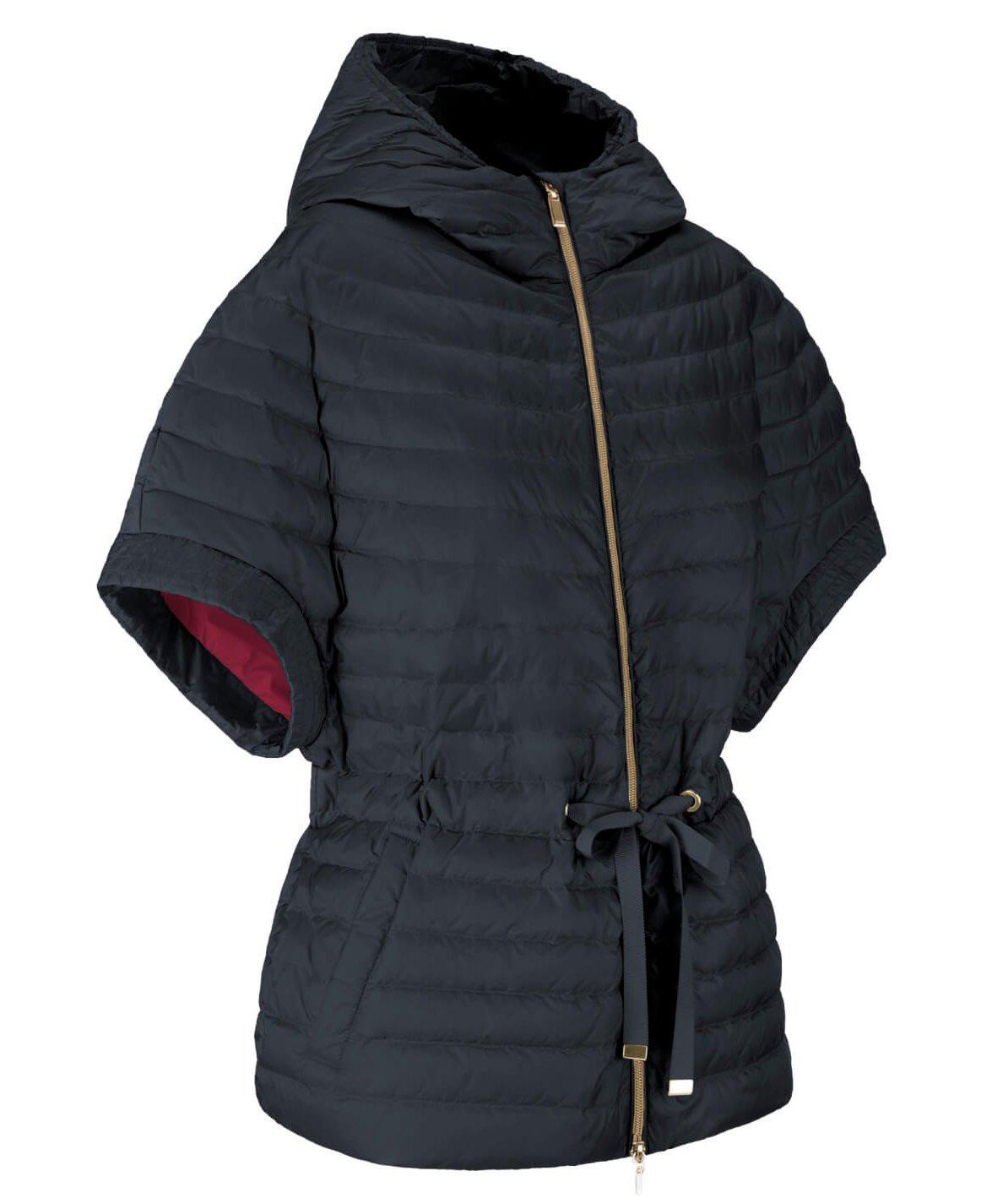 dc61b903f Женская куртка GEOX W8225E T2412 F4390 - купить в интернет-магазине ...