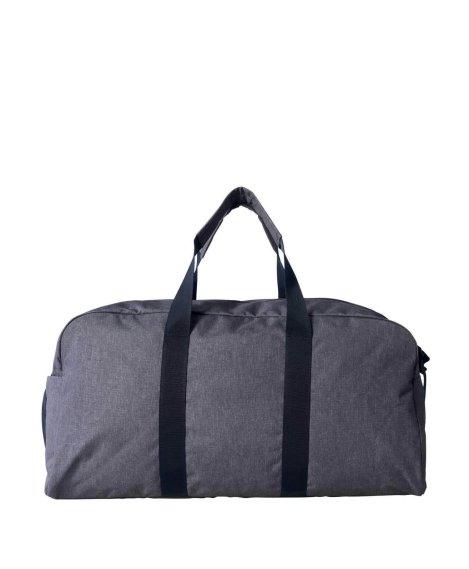 Спортивная сумка ADIDAS PERFOMANCE FI TB 17.2, фото 3