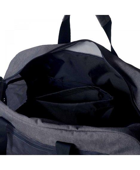 Спортивная сумка ADIDAS PERFOMANCE FI TB 17.2, фото 4