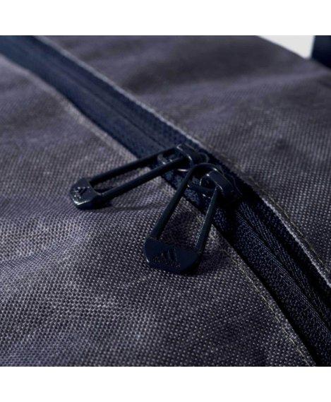 Спортивная сумка ADIDAS PERFOMANCE FI TB 17.2, фото 6