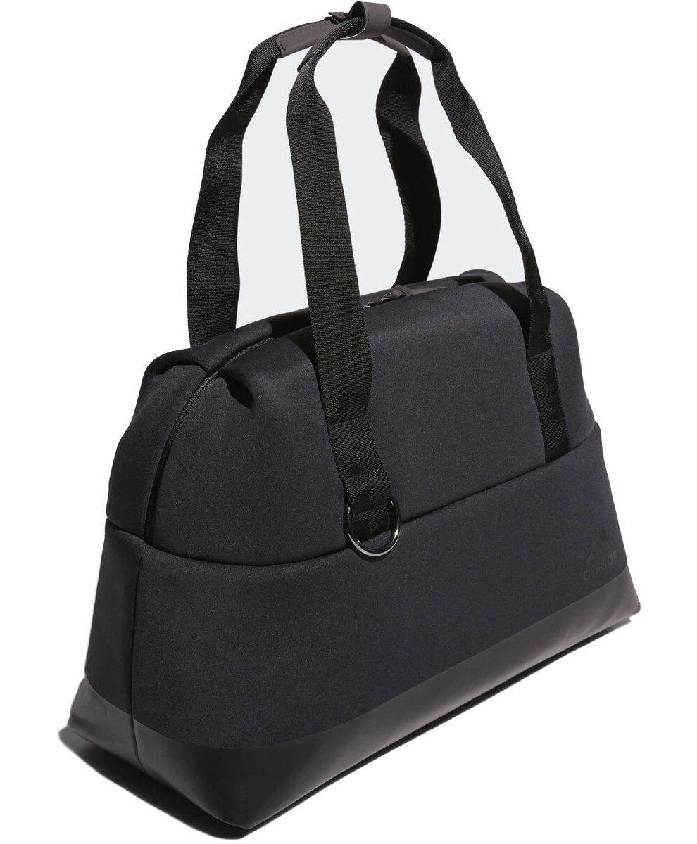 58c1e220d7a2 Спортивная сумка Adidas FAVORITE SPORT BAG S CARBON/BLACK - купить в ...