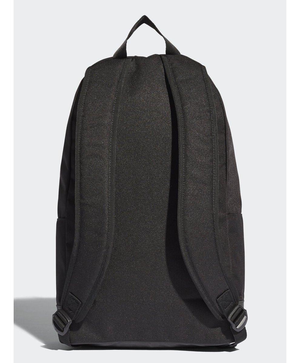 ausgewähltes Material gemütlich frisch zu Füßen bei Детский рюкзак ADIDAS MESSI KIDS BLACK